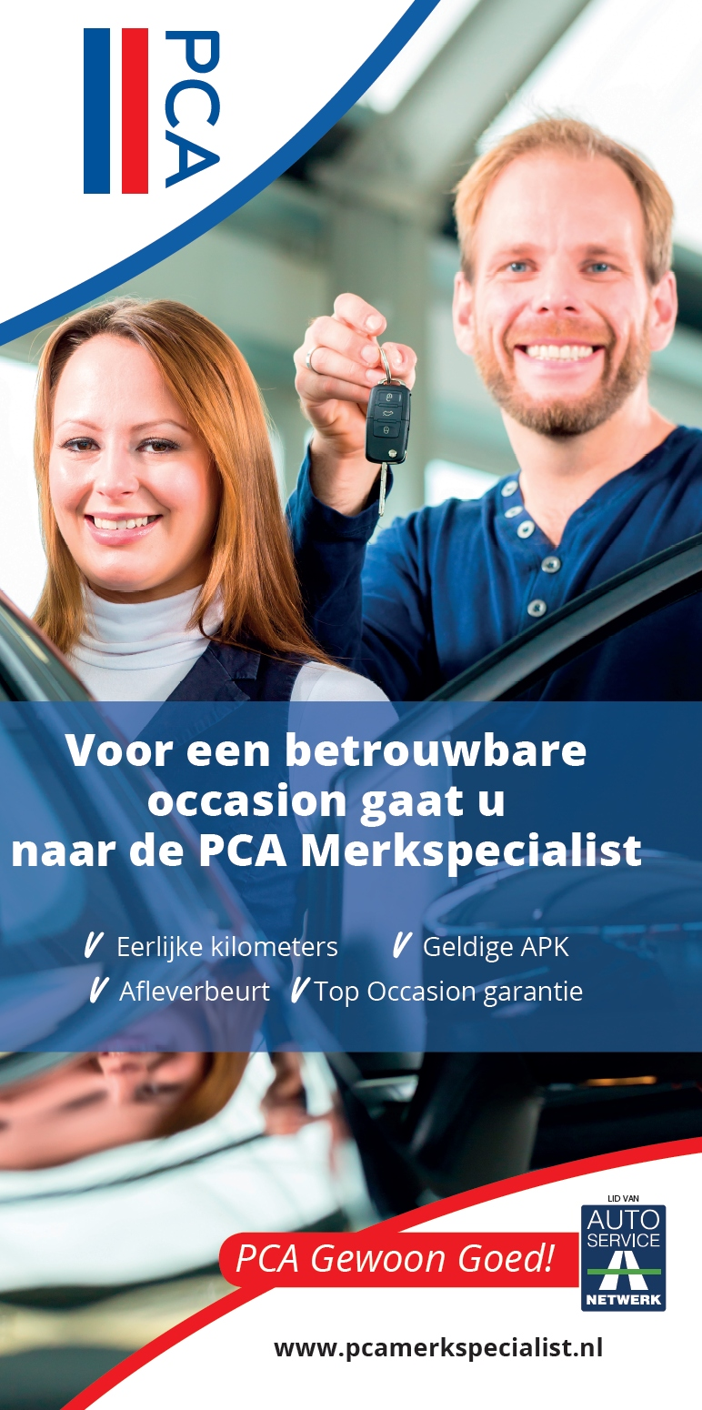 occasionbanner PCA NL MS Nw logo