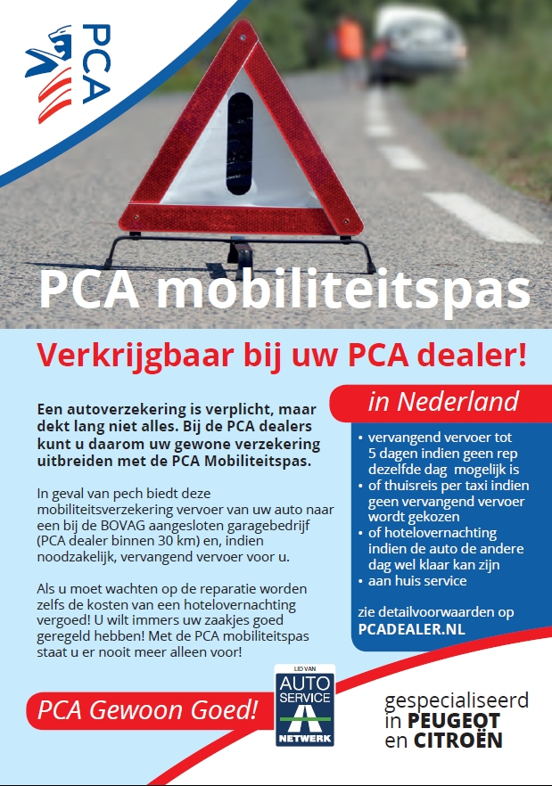 mob pas flyer PCA 2017